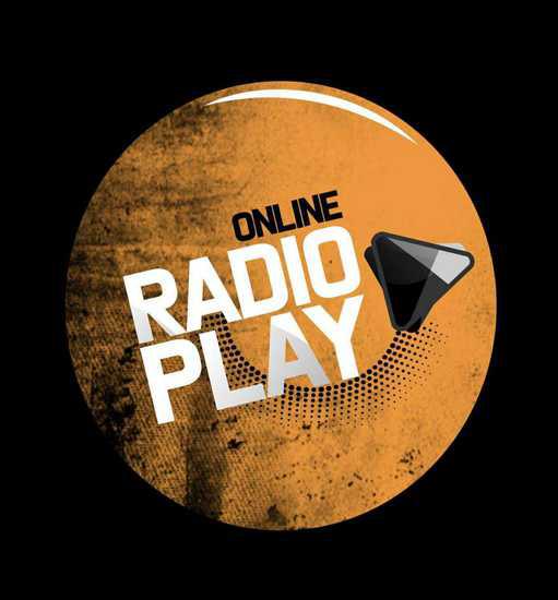 Radio Play Online