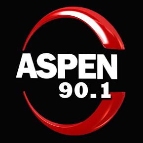 Aspen 90.1