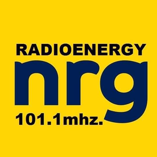 Radio Energy 101.1
