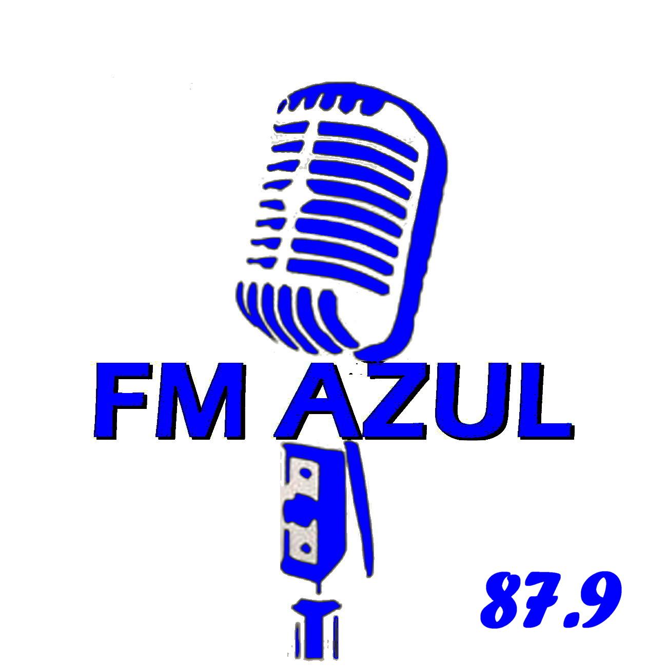 FM Azul Porteña