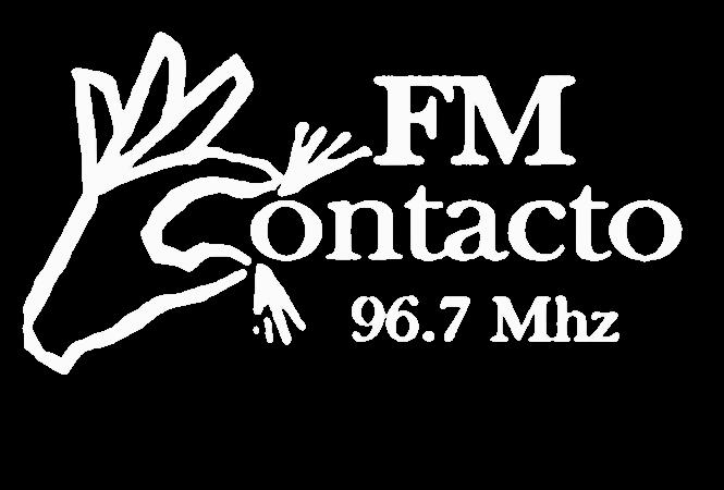 Fm Contacto 96.7