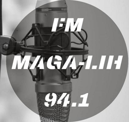 FM Maga-Lih 94.1