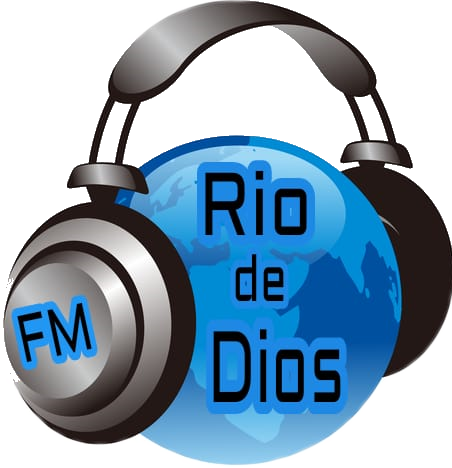 Rio de Dios