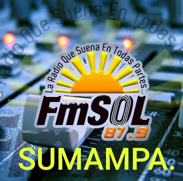 Fm Sol 87.9