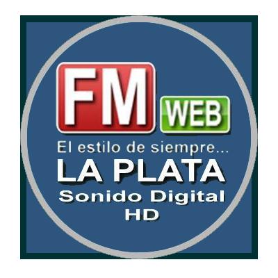 Web La Plata