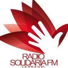 Solidaria Rio IV