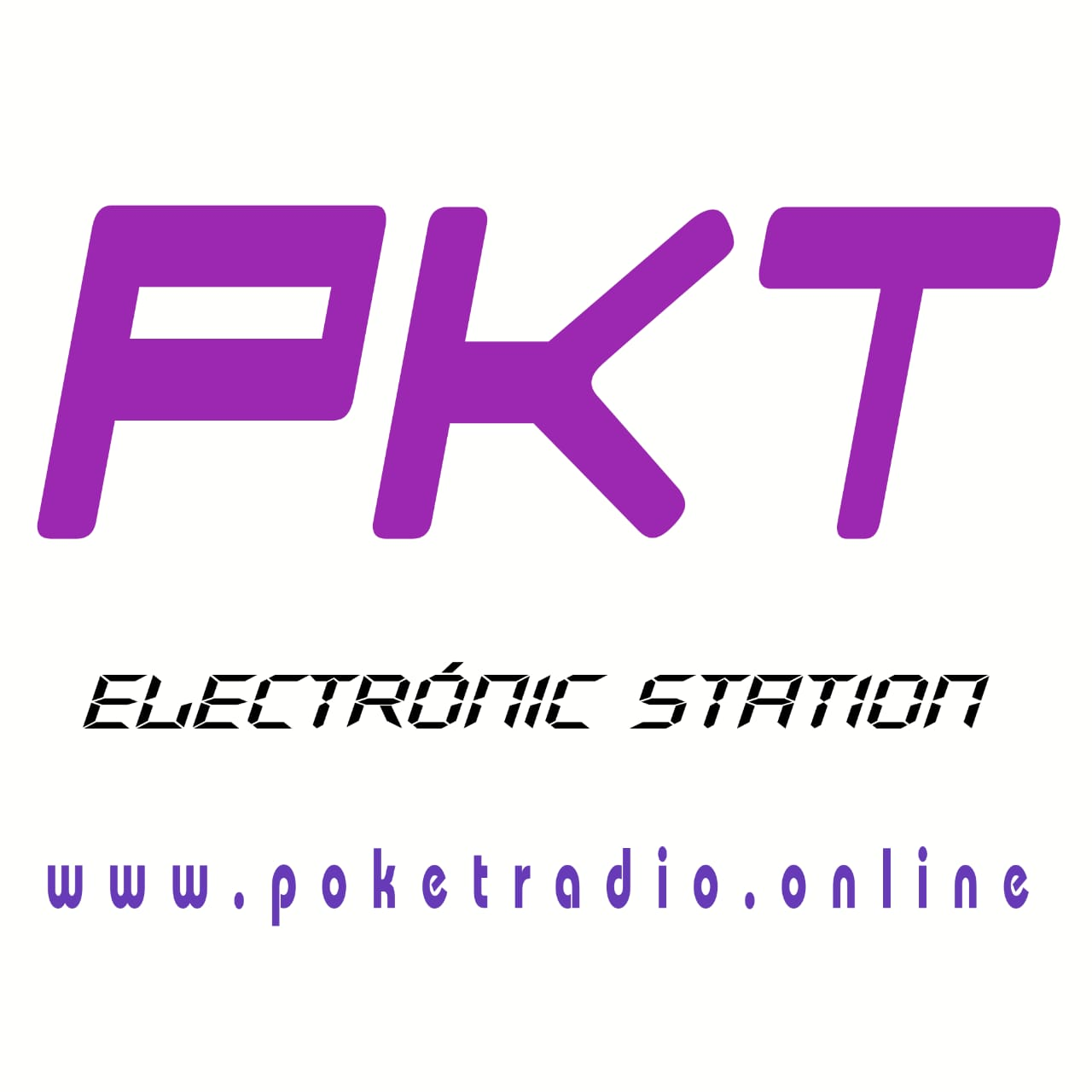 PKT Electronic Station