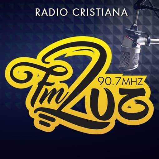 FM Luz 25 de Mayo