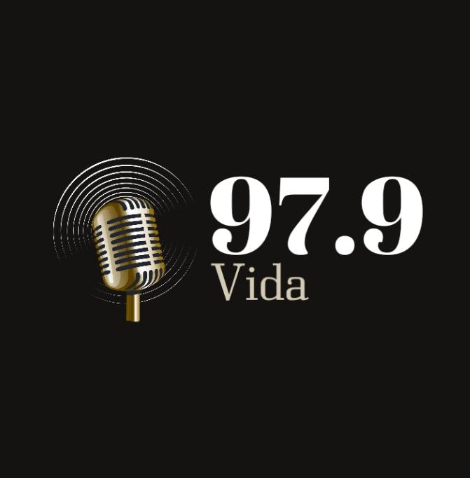 Vida 97.9 Chaco