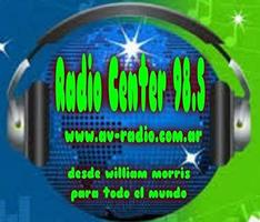 Radio Center 98.5