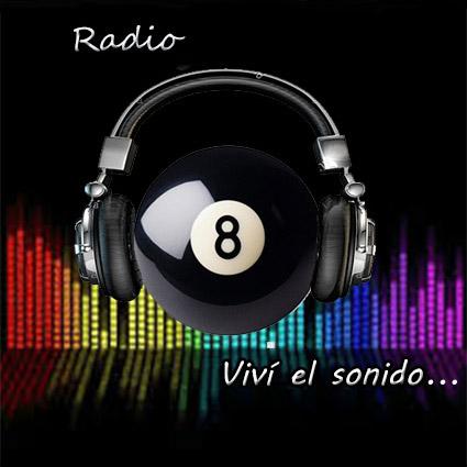 Radio la 8 Online