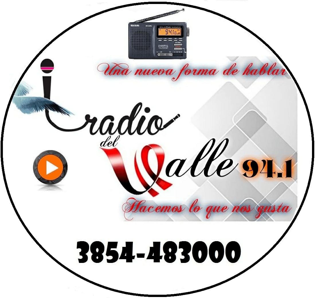 Radio del valle