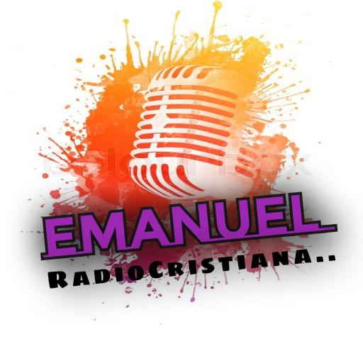 Emanuel radio cristiana