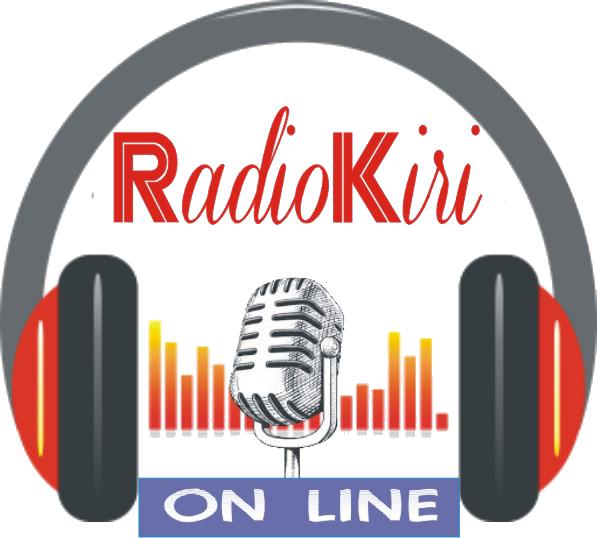 Radio Kiri