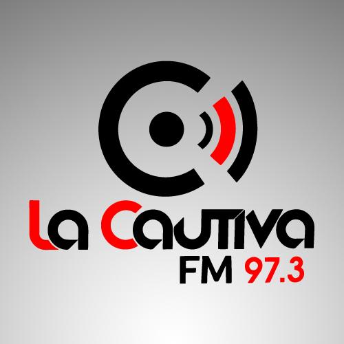 FM La Cautiva