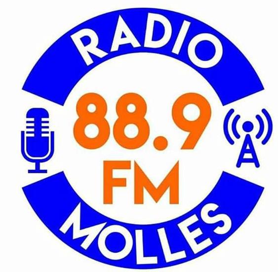 FM Molles 88.9