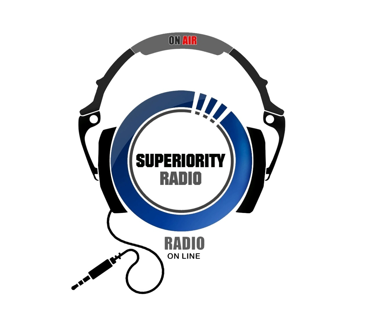 Superiority Radio