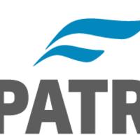 Patria FM
