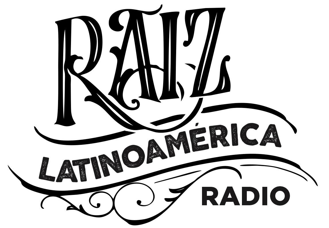 Raiz Latinoamericana