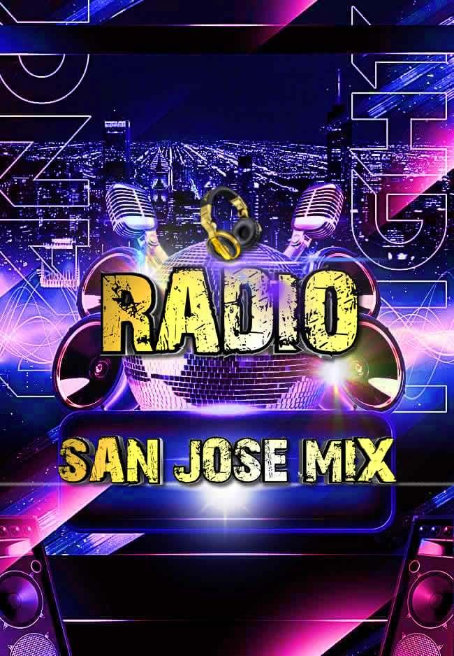 San Jose Mix