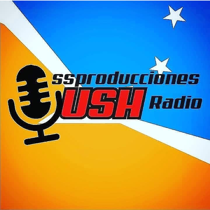 SSProducciones USH