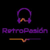 Retropasion