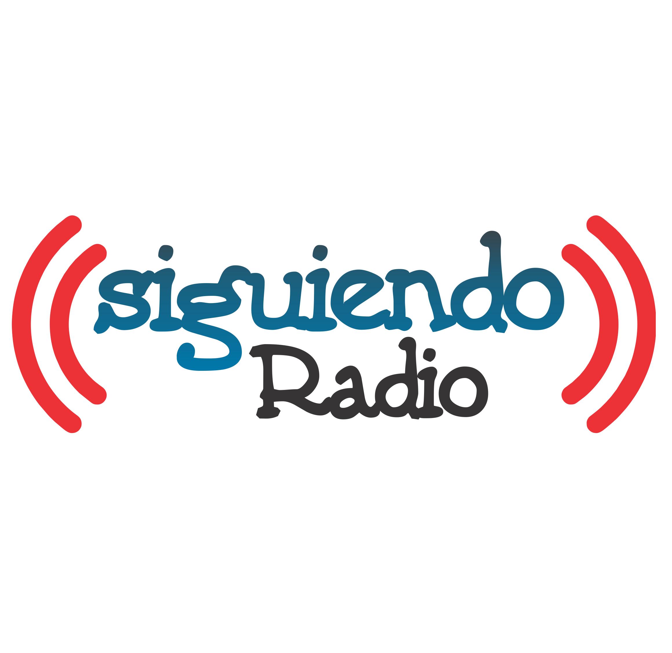 Siguiendo Radio