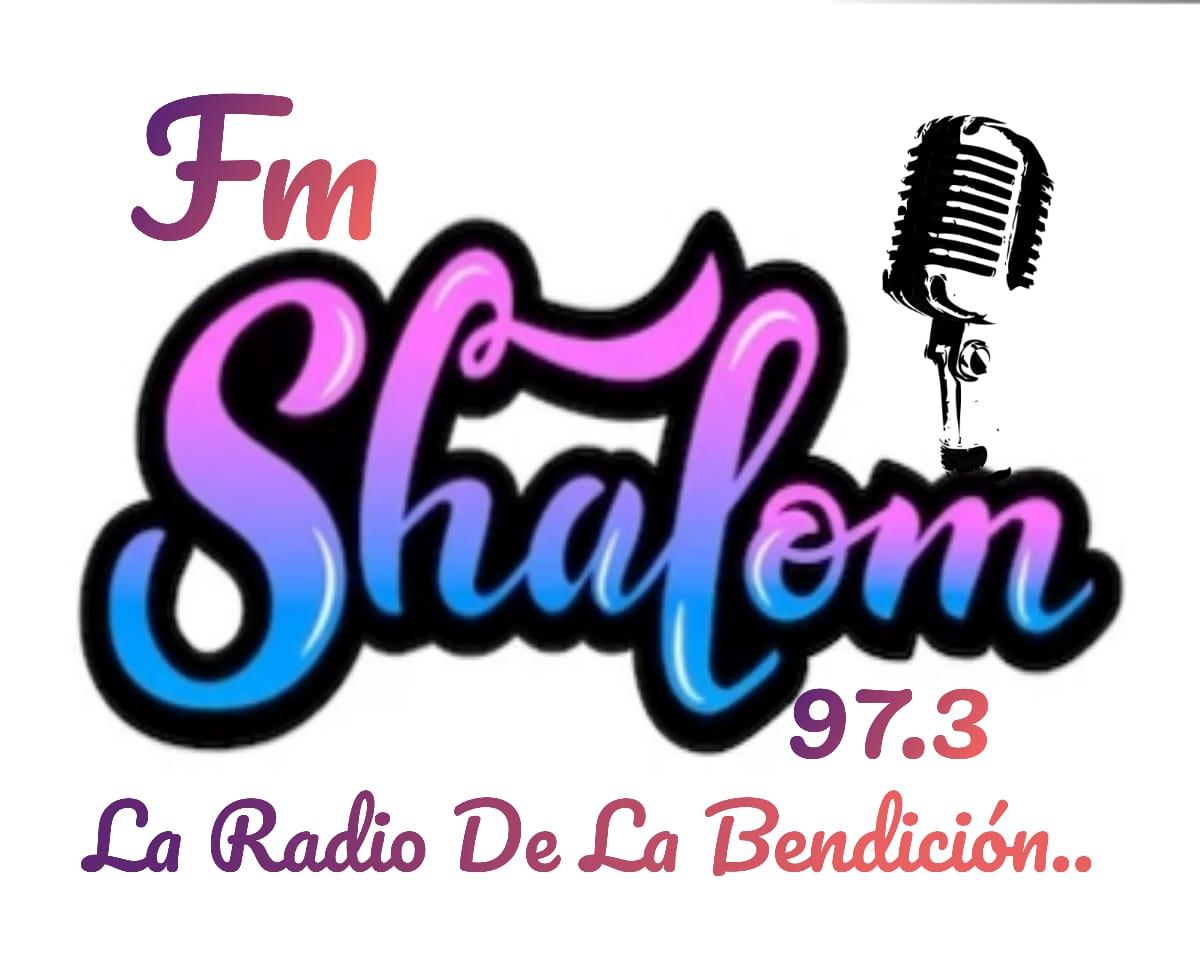 FM Shalom
