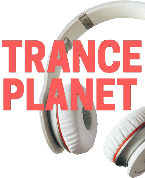 Trance Planet