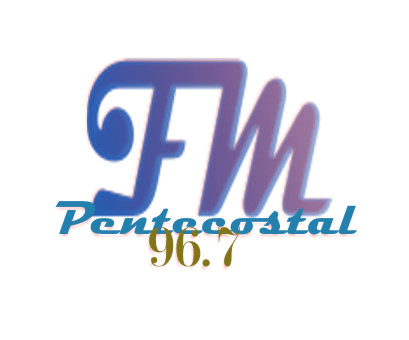 FM Pentecostal