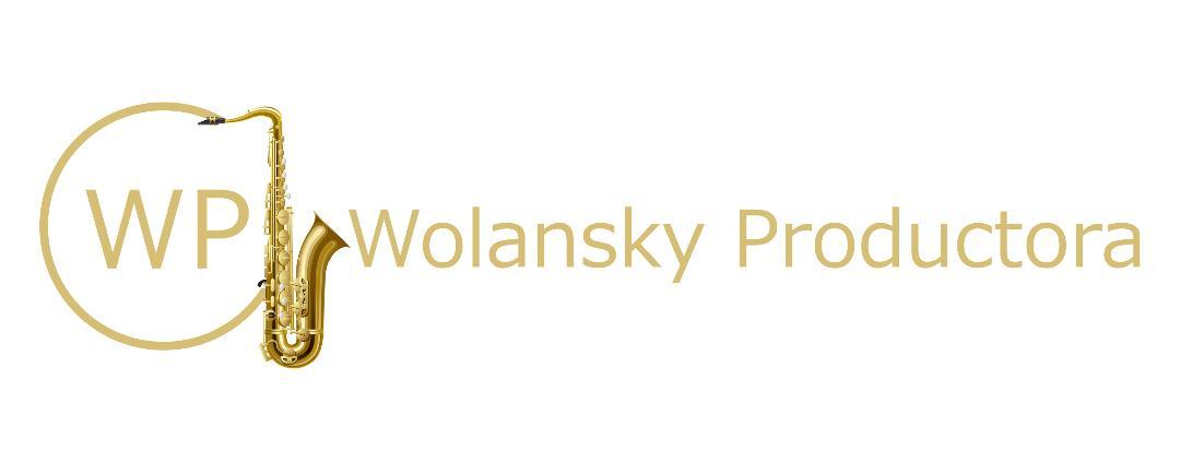 Wolansky Productora