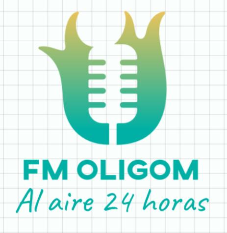 FM Oligom