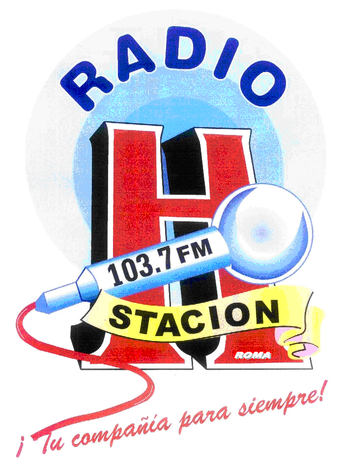 Stacion H