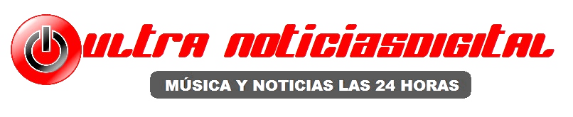 Ultra Noticias Digital