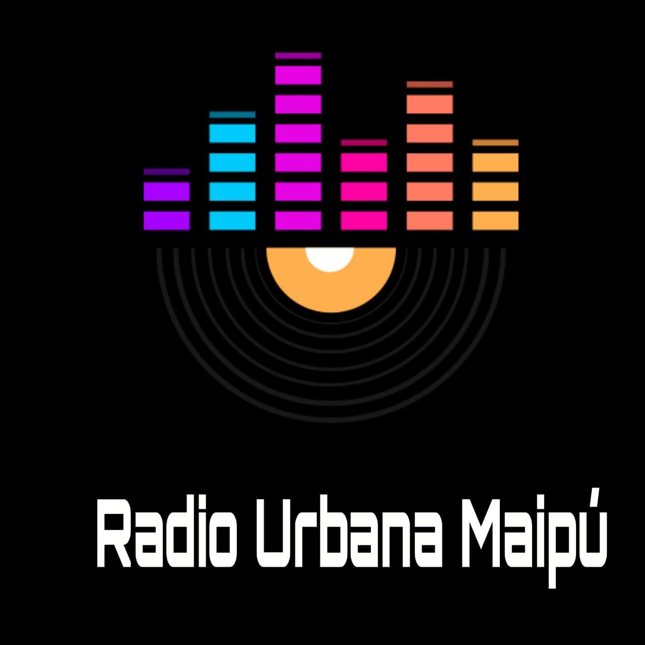Radio Urbana Maipu
