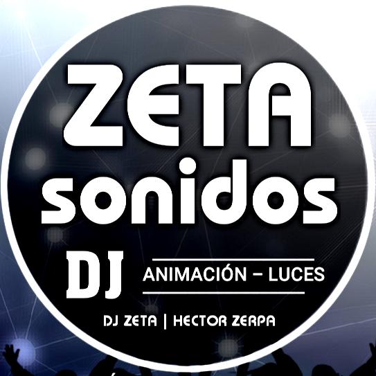 Radio Zeta producciones
