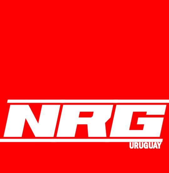 Energy Uruguay