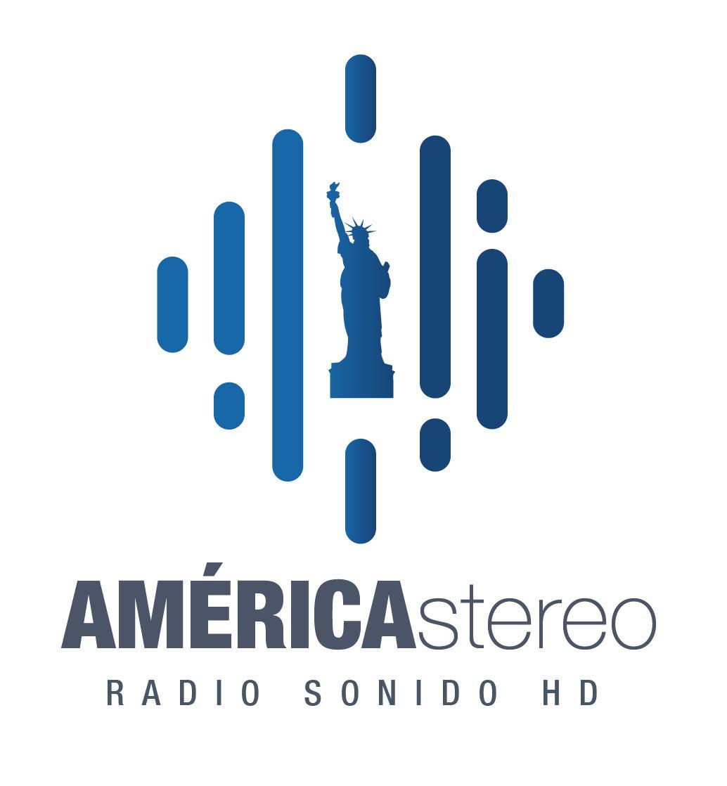 America Stereo Radio