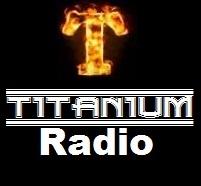 Titanium Radio