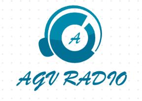 AGV Radio