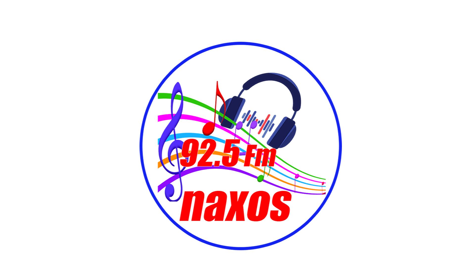 FM Naxos