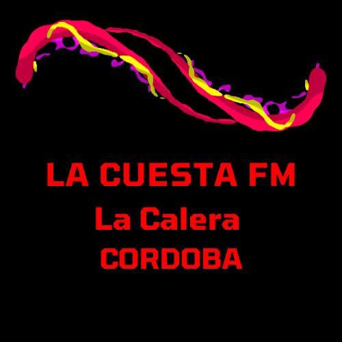 La Cuesta FM