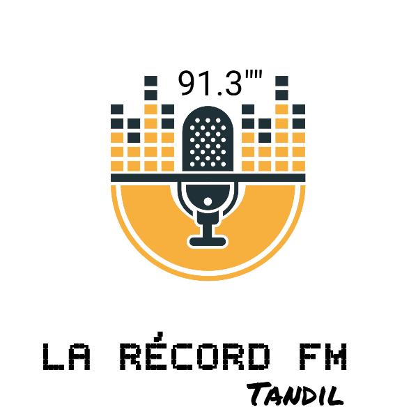 Radio Record 91 .3