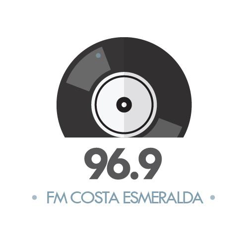 Fm Costa Esmeralda