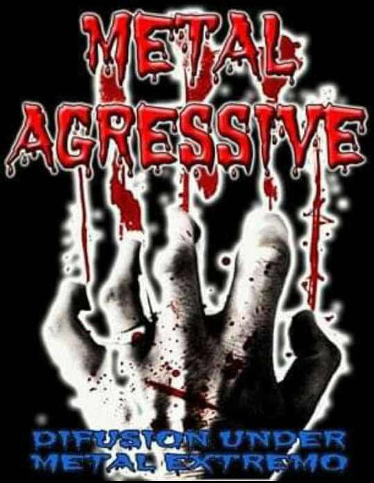 Metal Agressive Radio