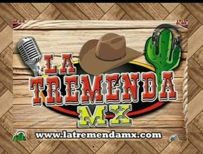LaTremendaMX