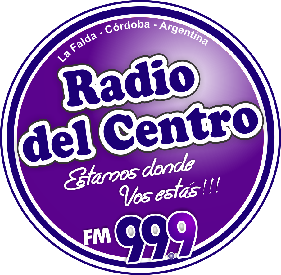 Radio del Centro La Falda