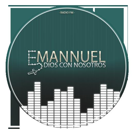 FM Emmanuel