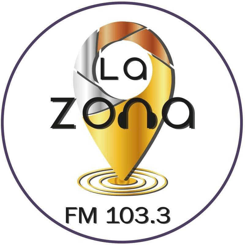 La Zona 103.3