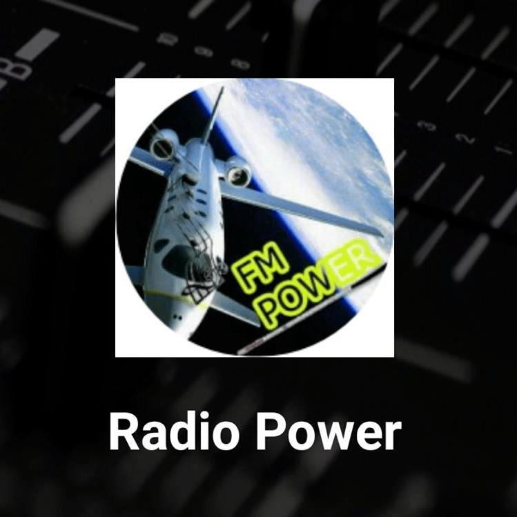 RadiopowerARG